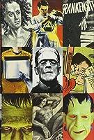 Frankenstein: A Cultural