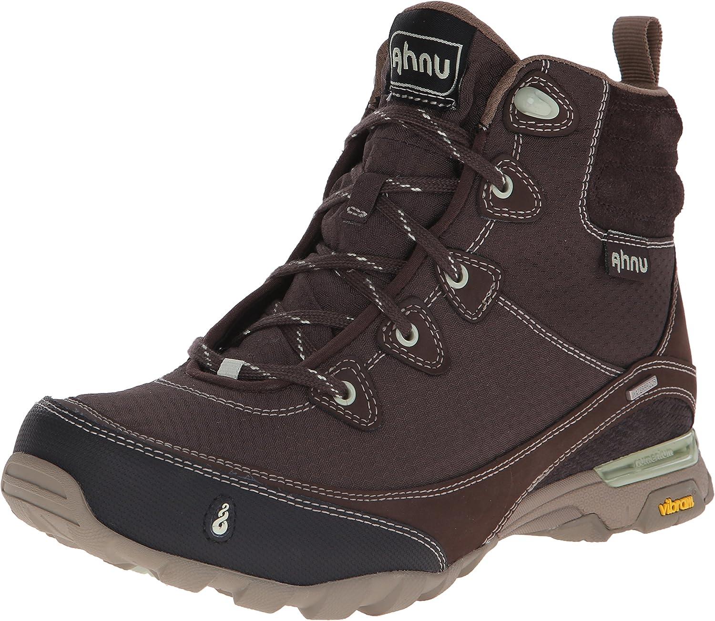 Sugarpine Waterproof Hiking Boot