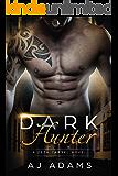 Dark Hunter (A Zeta Cartel Novel Book 4)
