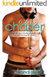 Song Chaser (Chasers Book 2)