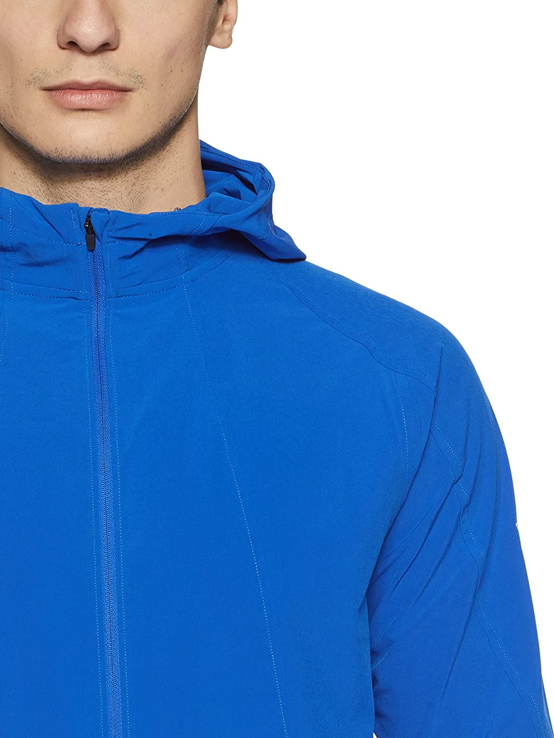 Under Armour Men Outrun The Storm Jacket 1304579 Holiday Presents