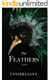 The Feathers (Southern Spectral Series Book 1)