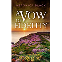 A VOW OF FIDELITY an utterly gripping crime mystery (Sister Joan Murder Mystery Book 7)