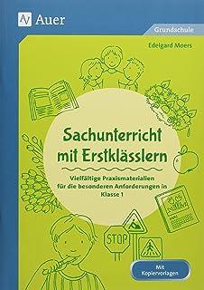 Meine 1. Klasse im Jahreskreis: Ideen & Unterrichtsmaterialien fürs ...