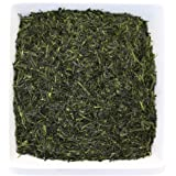 Tealyra - Premium Gyokuro Kokyu - Japanese Green Tea - Finese Loose Leaf Tea - Organically Grown in Japan - 100g (3.5-ounce)