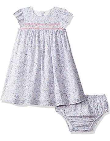 21db5ee9b5de Dresses - Baby  Clothing  Amazon.co.uk