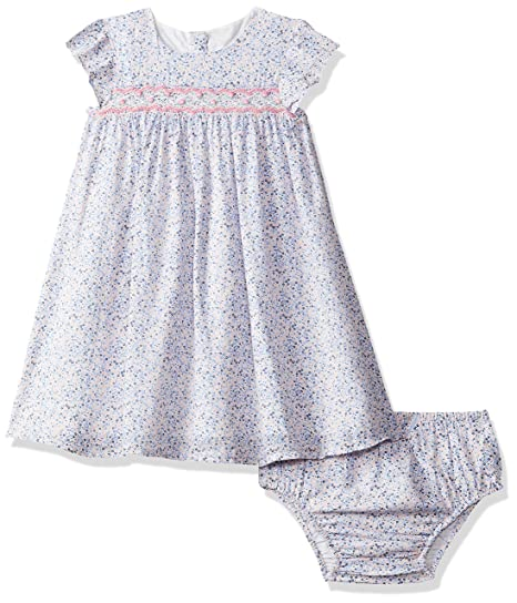 Outfits & Sets Mothercare All In One Outfit Baby Girls New Baby Clothing, Shoes & Accessories
