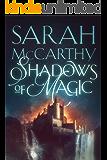 Shadows of Magic