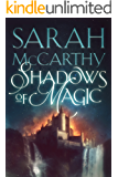 Shadows of Magic (English Edition)