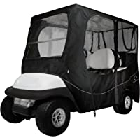 Amazon Best Sellers: Best Golf Cart Accessories on designer golf cart, gift golf cart, outdoor golf cart, classic golf cart, plain golf cart, residential golf cart, basic golf cart, fun golf cart, stylish golf cart, drawing golf cart, flower golf cart, wooden golf cart, metal golf cart, storage golf cart, nautical golf cart, black golf cart, retro golf cart, simple golf cart, illustration golf cart, safety golf cart,