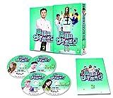 [DVD]奥様はサイボーグ DVD-BOX2