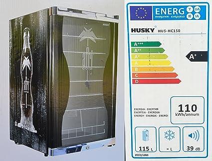 Kühlschrank Coca Cola Husky : Husky high cube coca cola kühlschrank husky kühlschränke günstig