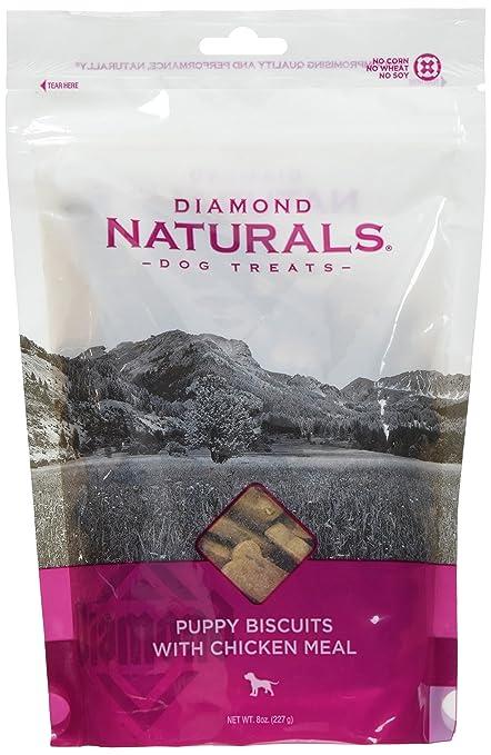 Amazoncom Diamond Pet Foods As 8612888 2 8 Oz Pack Of 2