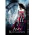 Wylt: The Blood Lake Chronicles: A Dark Fantasy Celtic Romance