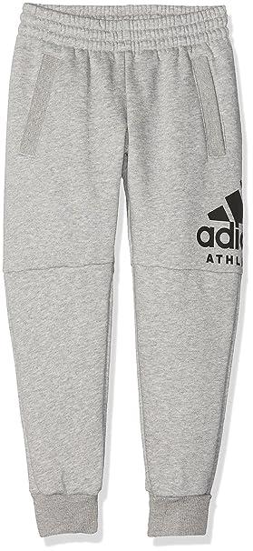 e7b8690e6c adidas Pantalon de Sport ID Pantalon de survêtement  Amazon.fr ...