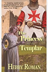 The Princess and the Templar
