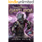 Giantlands (Pal-Tee Planet Book 1)