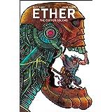 Ether Volume 2: Copper Golems