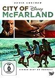 City of McFarland - Sieger gibt es überall