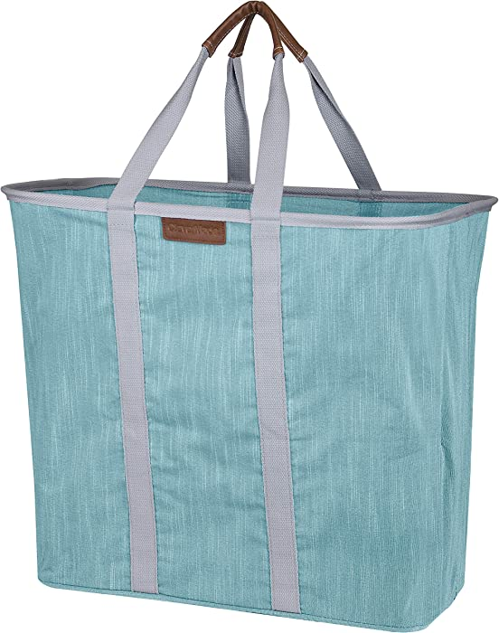 The Best Tall Skinny Laundry Basket