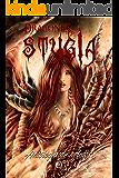 Dragones de Stygia: Antología de relatos del Círculo de Fantasía