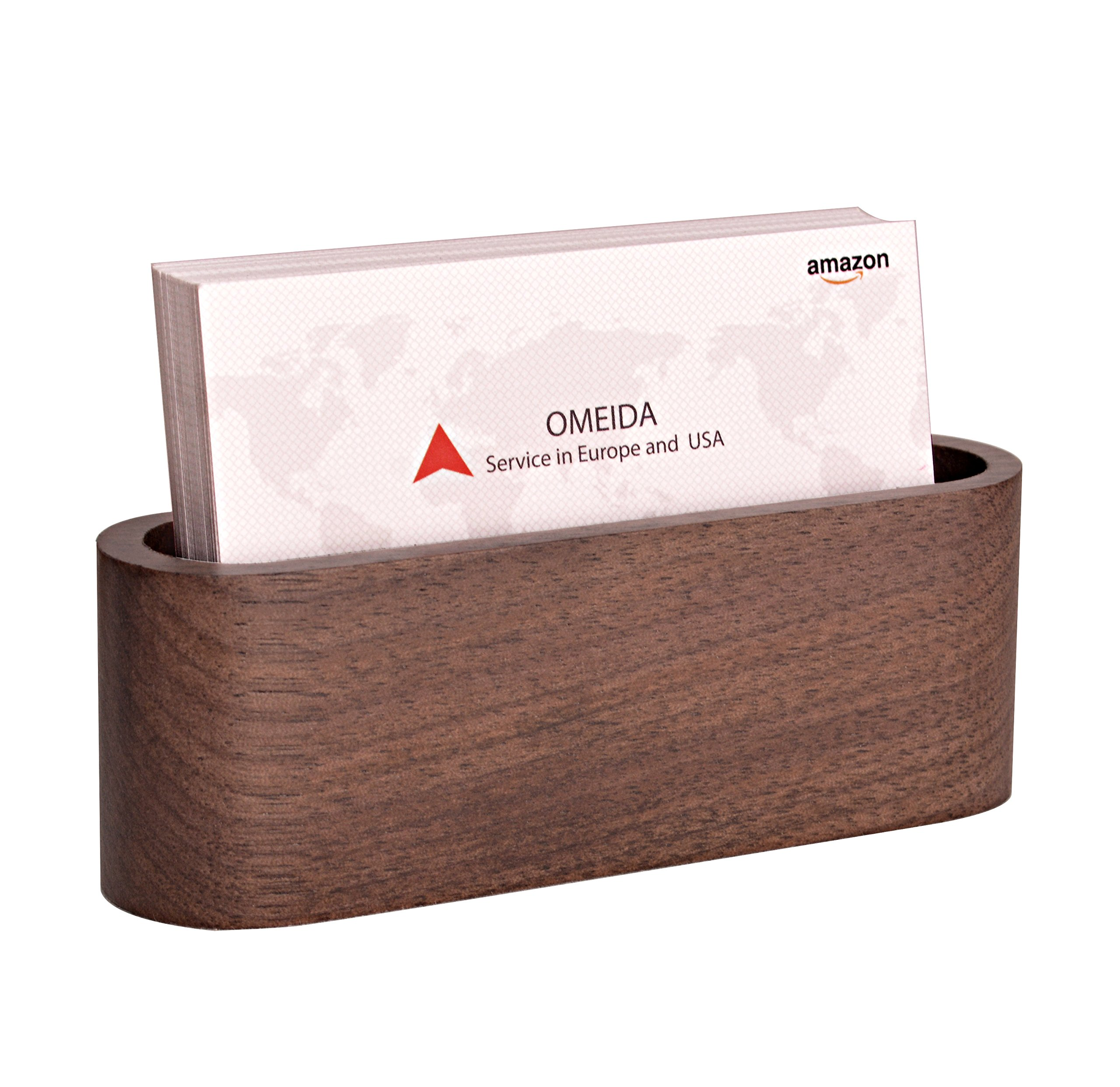 Best Rated in Card Holders & Card Files & Helpful Customer Reviews ...
