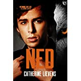 Ned (Wyoming Shifters: 12 Years Later Book 2)