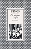 """Kings: Account of Books 1 and 2 of Homer's """"Iliad"""""""