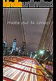 Te quiero a tú eBook: Garcia, Anna: Amazon.es: Tienda Kindle
