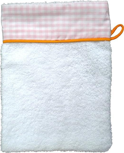 Gant Smithy Fashion F082034-r - Toalla [tamaño: 16x21cm]: Amazon.es: Ropa y accesorios