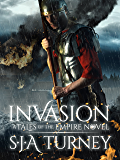 Invasion (Tales of the Empire Book 5)