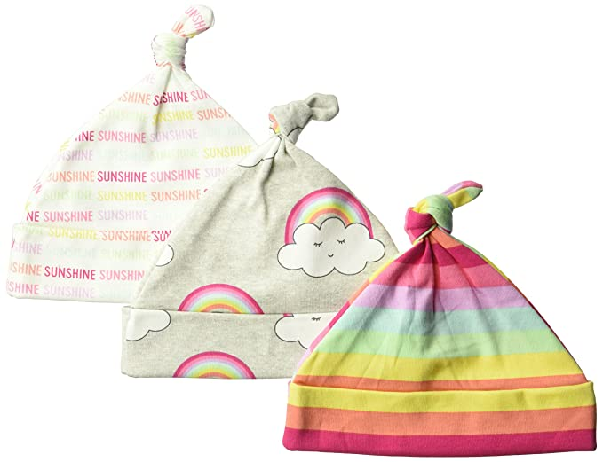 Image Unavailable. Image not available for. Color  The Children s Place  Boys Girls Baby Hats ... ebb5bcde4c2