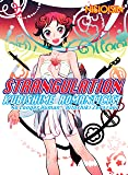 Strangulation: Kubishime Romanticist (Zaregoto Series)
