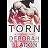 TORN: A Standalone Novel