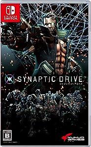 SYNAPTIC DRIVE