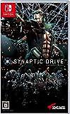 SYNAPTIC DRIVE(シナプティックドライブ) 【Amazon.co.jp限定】オリジナルPC用壁紙 配信 - Switch
