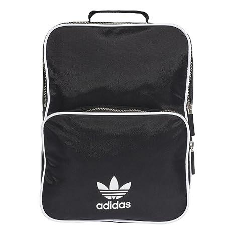 3bd47154c434 adidas Originals Adicolor Classic Backpack