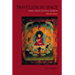 Traveller in Space: Gender, Identity and Tibetan Buddhism