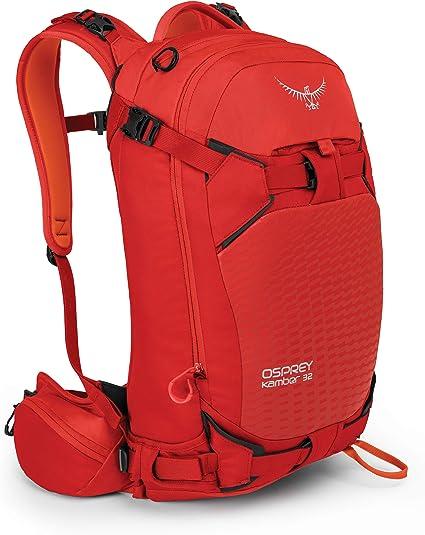 Osprey Kamber 32 Mens Ski Backpack