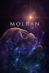 Molran (The Final Fall of Man Book 6) Kindle Edition