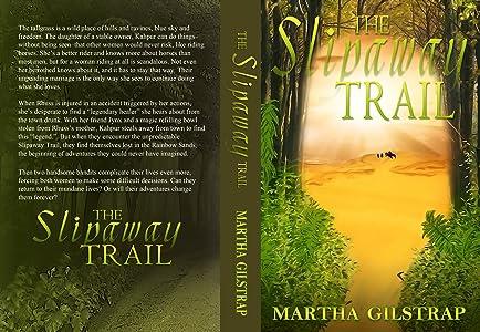 The Slipaway Trail