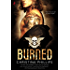 Burned (Viking Bastards MC Book 3)