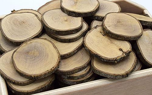 Décoration sur bois