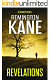 Revelations (A Tanner Novel Book 20)