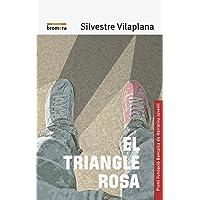 El Triangle Rosa: 124 (Espurna)