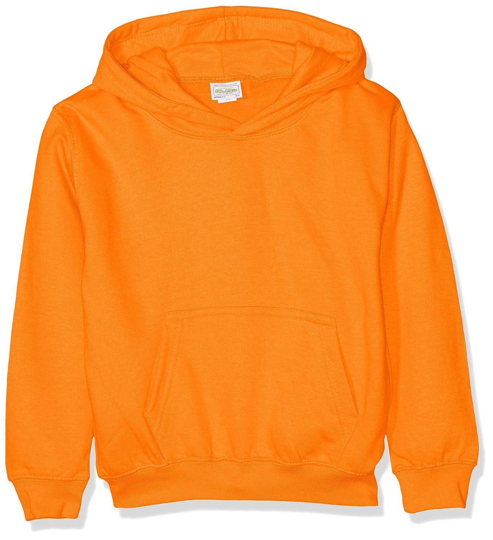 Sudaderas con capucha   Compras en línea para ropa f72d5f15fa9b7