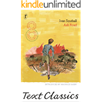Ash Road: Text Classics