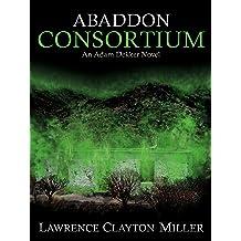 ABADDON CONSORTIUM