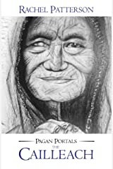 Pagan Portals - The Cailleach Kindle Edition