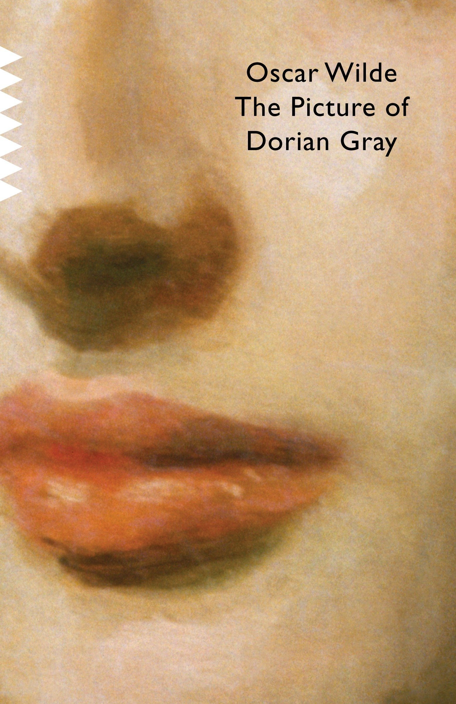 The Picture of Dorian Gray (Vintage Classics): Wilde, Oscar, Eugenides,  Jeffrey: 2015307743527: Amazon.com: Books